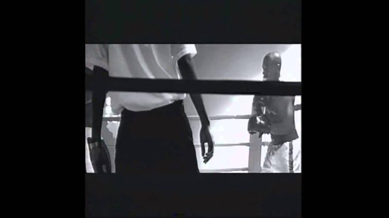 Irv Gotti Presents The Murderers We Don't Give A Fuck Black Child Tah Murdah Ja Rule