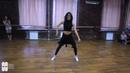 Zedd feat Ariana Grande Break Free choreography by Yulia Aladko DANCESHOT 29 DCM