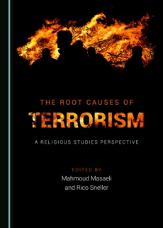 The Root Causes of Terrorism A Religious Studies Perspective