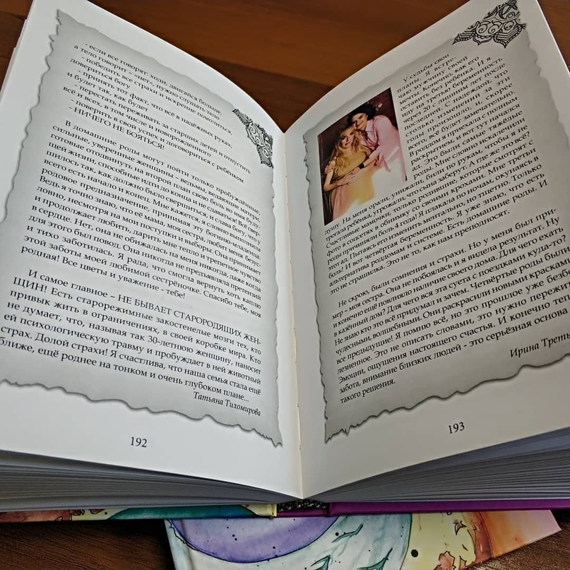 Книга в твердом переплете. Тираж 100шт. Цифровая печать. Внутренний блок 384 страницы - Типография Седьмой Легион