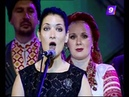 Tamo daleko Branislava Podrumac Kuban Cossack Chorus