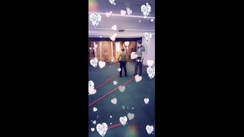 Snapchat-31981005.mp4