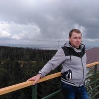 Николай Сенников