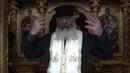 Dacă vrei să nu pierzi în viață fă aceste lucruri Părintele Calistrat Chifan Explicații