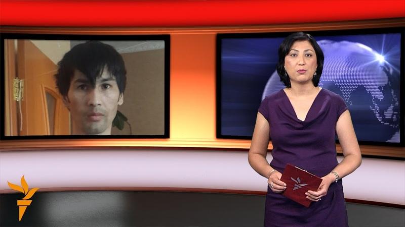Кто ответит за избиение таджика в России?