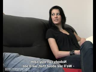 Czech Czech Streets 49 (porno,sex,pickup,publick,tits,money,full,xxx,cumshot,facial,hot,blowjob,dick,cock,couples,czechav)