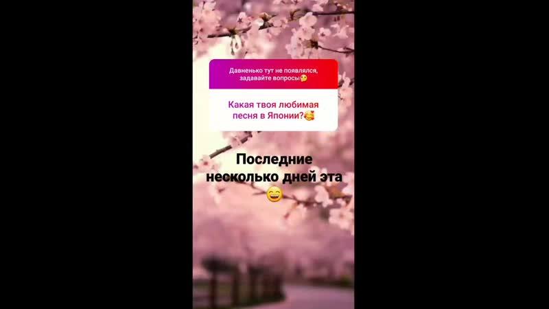 Mikhail kolyada~1587747905~