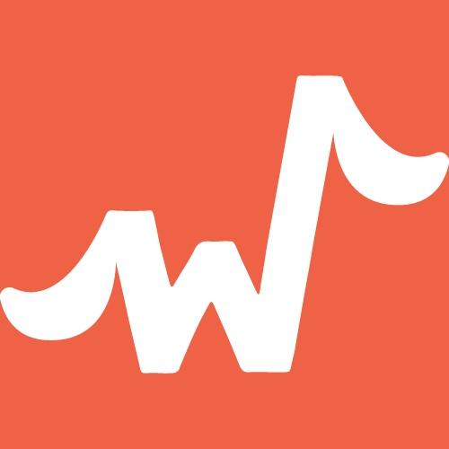 Афиша Москва WOOF фестиваль: 16 и 17 ноября