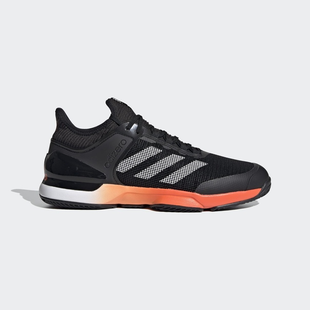 Теннисные кроссовки Ubersonic 2 Clay