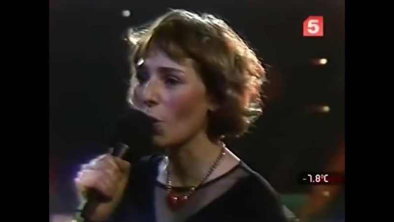 гр.Браво Мой белый день1986г