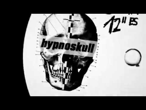 Hypnoskull The Rope Trick Effect AT 18 52