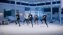 MCND 'ICE AGE' 안무영상 | DANCE MIRRORED | CLEAN AUDIO