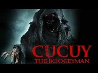 Бугимен 2021 💎Русский трейлер фильма💎 Boogeyman
