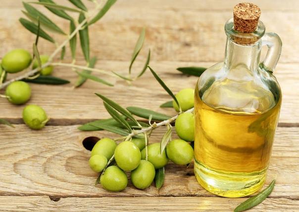 Оливковое масло один из древнейших продуктов, вокруг которого всегда возникало множество легенд и мифов Каким из них пора перестать верить Миф I. Качественное оливковое масло не может горчить и