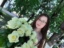 Фотоальбом Алины Лыровой