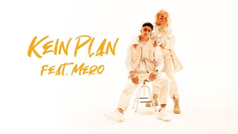 Loredana feat. MERO - Kein Plan (prod. Macloud Miksu Lee)