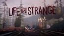 Life Is Strange - Full Soundtrack [OST]