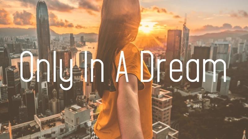 Au5 Nytrix - Only In A Dream (Lyrics)