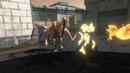 Dark Invasion VR - Early Access Trailer VR, Vive, WMR, Index