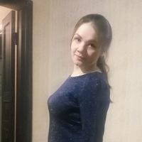 Радмилла Кудрявцева