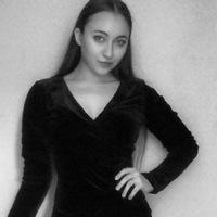 МарияГолуб