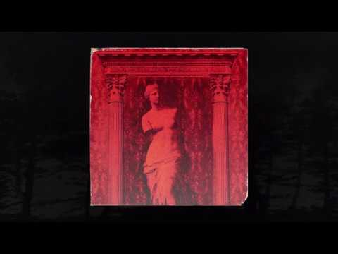 WEEDMANE x DJ HOLLOWPOINT - EXTASY [BEAT] (MEMPHIS 66.6 EXCLUSIVE)