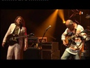 Burnable Larry Carlton with Robben Ford Montreux Jazz Fes 2007