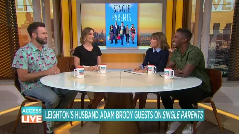 Leighton_Meester_Admits_Working_With_Her_Hubby_Adam_Brody_On_Single_Parents_Was_Wonderful