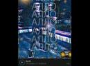 ALLO - ChayZellBuut ft. BYMIZON ✅💥⬇️