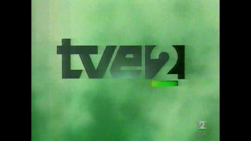 Начало эфира (TVE2 [Испания], 06.01.2001)