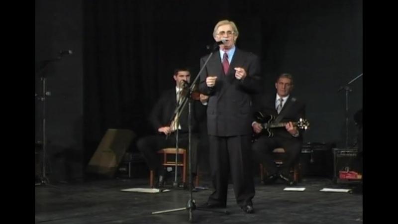 Ranko Stojanić Šoro Krčma stara krčmarica mlada Uživo