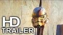 STAR WARS THE MANDALORIAN Trailer 1 NEW (2019) Series HD