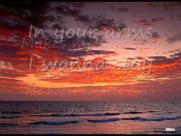 Bonnie Pointer-Heaven must have sent you (Lyrics) Sub Ingles y Español