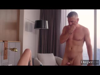 Rocky emerson trust me [all sex, cum shot, blowjob, 69, brunette, cowgirl, facial, doggystyle, missionary, pussy lickings]