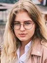 Личный фотоальбом Анастасии Черняковой