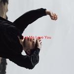 Разные исполнители - Let Me Love You (Instrumental version originally performed by Brian McKnight)