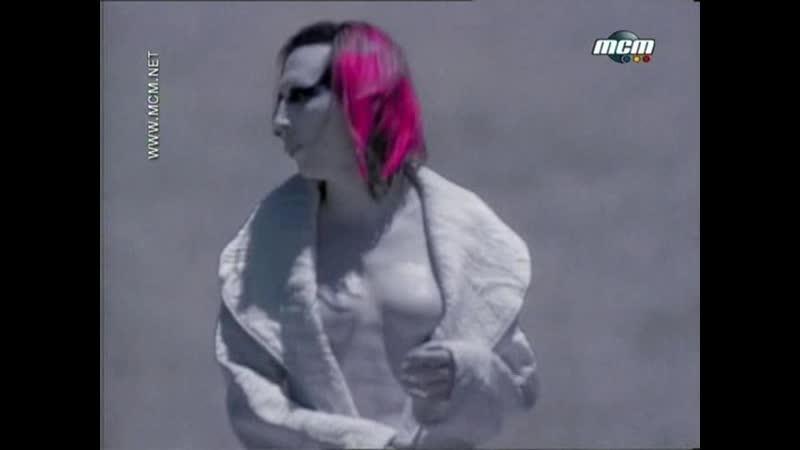 Marilyn_Manson_-_Clip_by_MCM