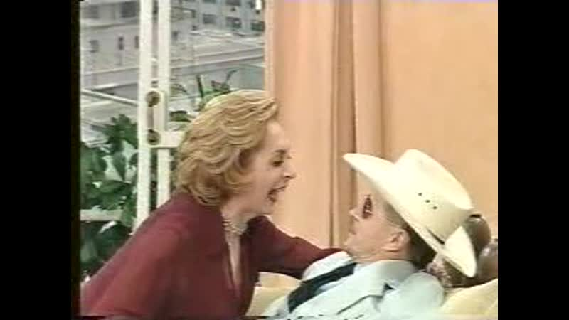 Sai de Baixo 4x20 Nunca te vi nunca de amei 08-08-1999.avi