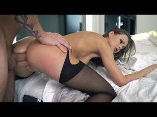 [AssholeFever] Tina Kay - Diva In Pantyhose (2020-01-11)