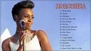 Morcheeba Best Songs Playlist Morcheeba Greatest Hits Full Album