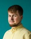 Nikita Chekushkin фотография #22