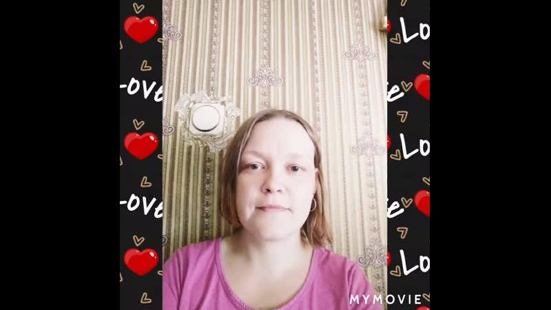 Video_2019_10_12_04_07_17.mp4