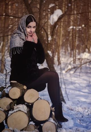 Фотограф тфп москва приму девушку на работу