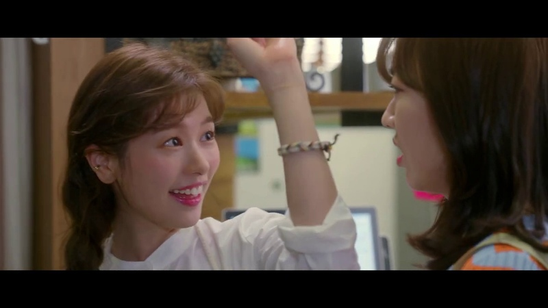 Official 영혼수선공 OST Part 4 MV 니아 내일이 오면 l NIA When tomorrow comes l 뮤직비디오|Soul Mechanic OST