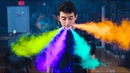 Best Colored Vape MD Vapes