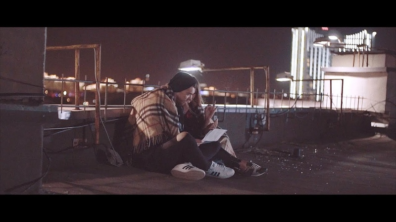 Aillion - Живой (Official video)
