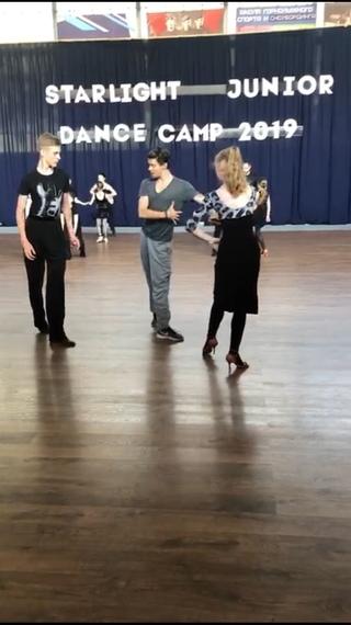 клуб мелодия москва бальные танцы
