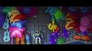 История игрушек 4 / Toy Story 4 - отрывок №2 (Бесконечность с полпинка)