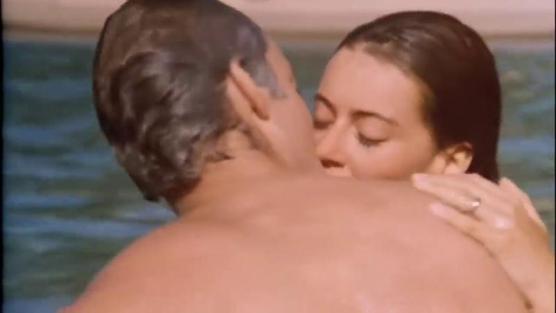 ОДИНОЧЕСТВО клип на основе Поющие в терновнике