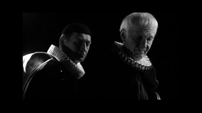 114. Depeche Mode Personal Jesus Stargate mix